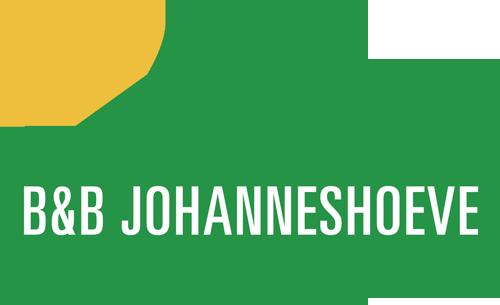 B&B Johanneshoeve Texel